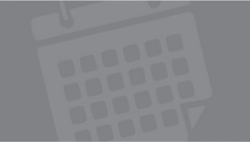 KL_Web_bucket_events